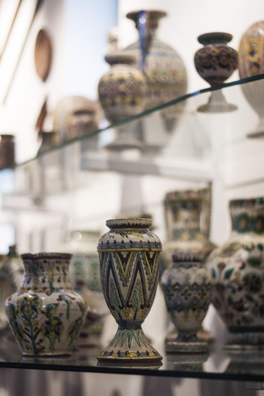 Sanok - Muzeum Historyczne