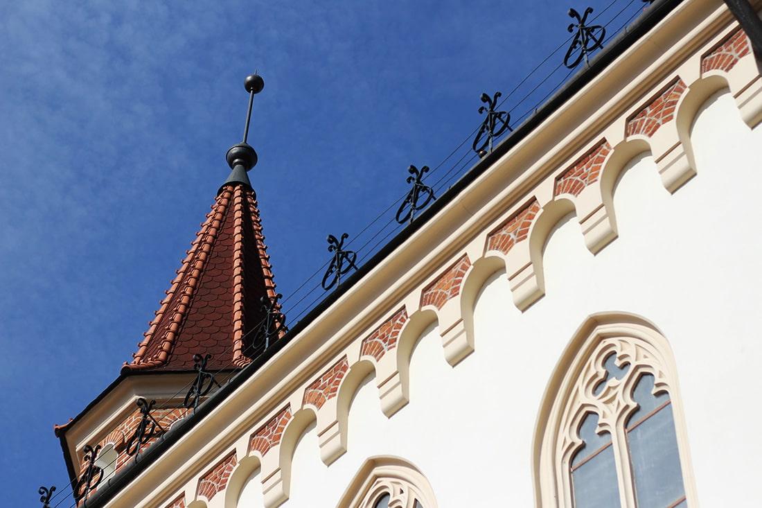 Rzeszów – Ratusz