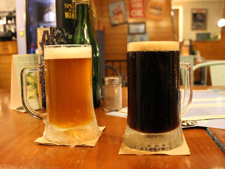 Lord Chambray piwo malta