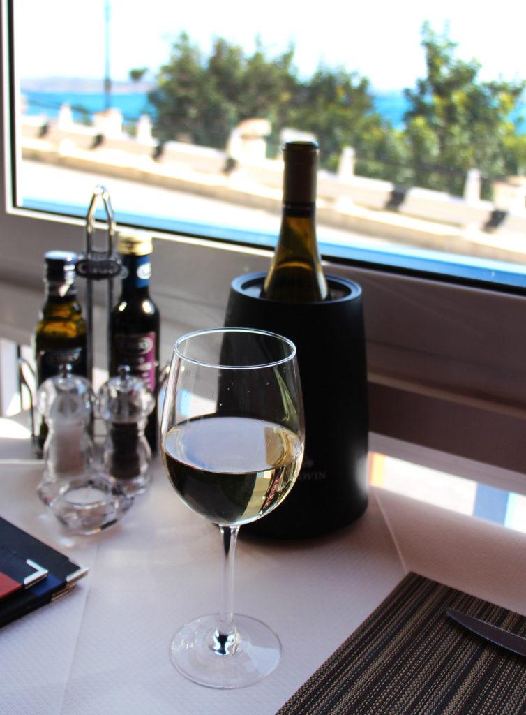 Malta wina