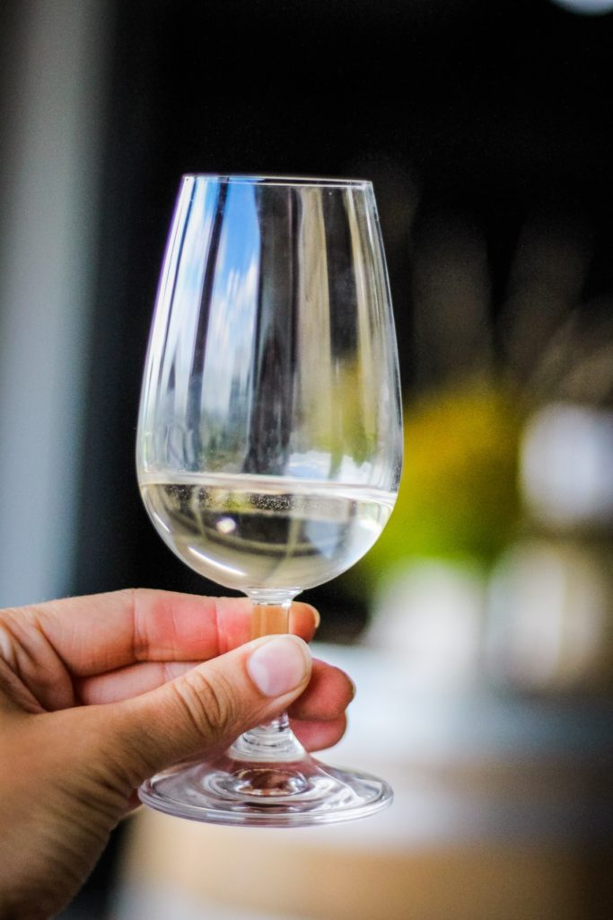 wina z chodorowej