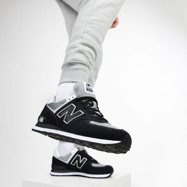 fotografia produktowa obuwie sportowe